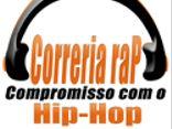 Correria Rap [Rap Nacional]
