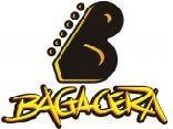 Bagaceira