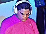 DJ VINICIUS D'