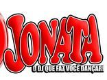 DJ JONATA O DJ QUE FAZ VOCE DANÇAR
