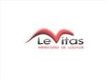 Levitas