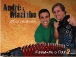 André & Mazinho