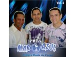 TRIO MAR AZUL