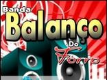 Balanço Do Forró