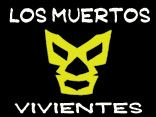 LOS MUERTOS VIVIENTES