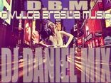 Dj Daniel Mix /DivulgaBrasliaMUSIC