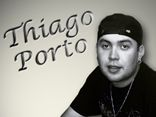 Thiago Porto