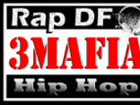 3MaFia Hip Hop | OFICIA L