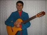 Edmilson Oliveira