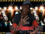 Dj Arlesson Mix