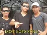Lost Boys Still