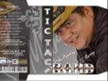 tic tac Band