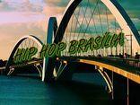 HIP HOP Brasilia