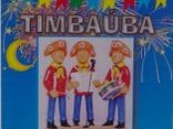 TIMBABA