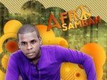 afrosambah