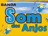 BANDA SOM DOS ANJOS