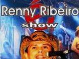 Renny Ribeiro