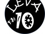 Leva10