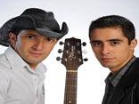 João Marcos e Felipe
