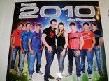 Banda 2010 do Paraná