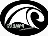 TsUnAmI.. A ONDA DO POVÃO