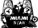 Miami $tar