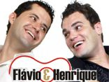 Flvio e Henrique