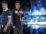 Kleber e Kakau