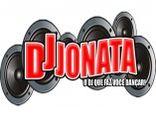 DJ JONATA MENDES