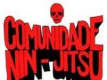 Comunidade Nin-Jitsu