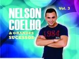 Nelson Coelho  oficial