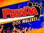 PIZADA DOS MULEKES