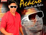 Acácio O Ferinha da Bahia (OFICIAL)