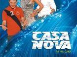 FORRÓ CASANOVA  (OFICIAL)