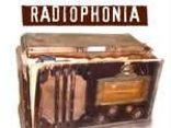 Radiophonia