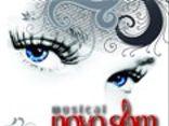 Musical Novo Som