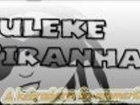 Muleke Piranha
