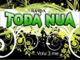 Toda Nua
