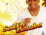 SAIDDY BAMBA