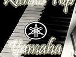 Ritmos Top Yamaha