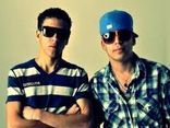 Mc Pikeno & Menor