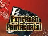 Banda Expresso Pentecostal
