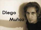 Diego Muoz