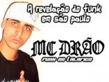 MC Dro