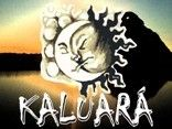 KaLuaR