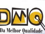 DMQ(GRUPO DA MELHOR QUALIDADE)
