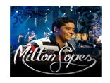 Milton Lopes