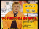 ADILSON RIBEIRO