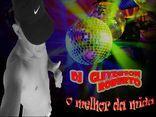 Melhor do FUNK e do Rap Dj Gleydeson Roberto