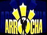 ARROCHADEIRA FC